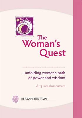The Woman's Quest (Paperback)