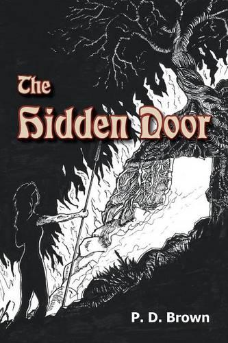 The Hidden Door (Paperback)