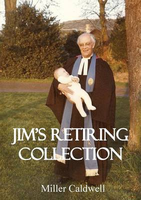 Jim's Retiring Collection (Paperback)