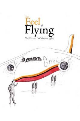 The Feel of Flying (Paperback)