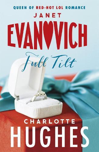 Full Tilt (Full Series, Book 2) - Full Series (Paperback)