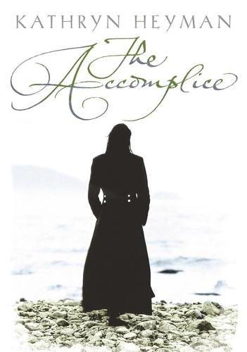 The Accomplice (Paperback)