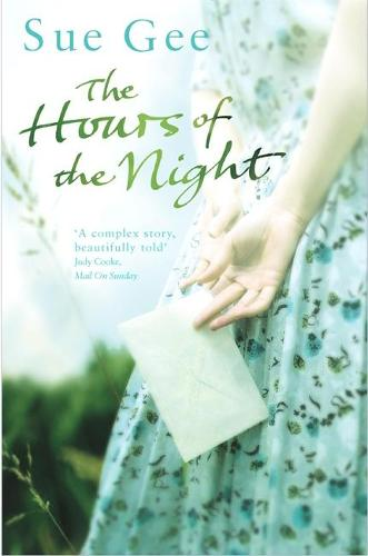 The Hours of the Night (Paperback)