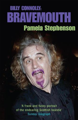 Bravemouth (Paperback)