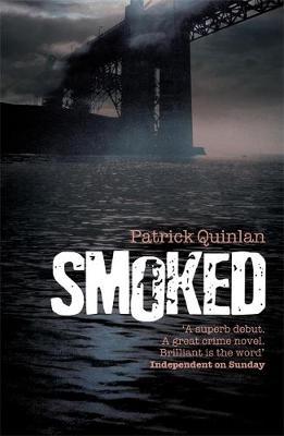 Smoked (Paperback)