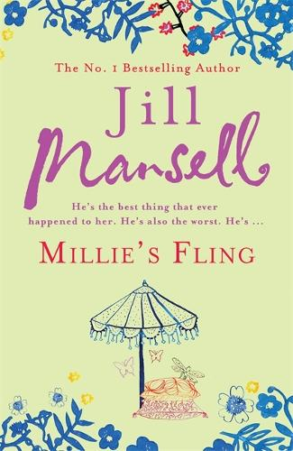 Millie's Fling: A feel-good, laugh out loud romantic novel (Paperback)