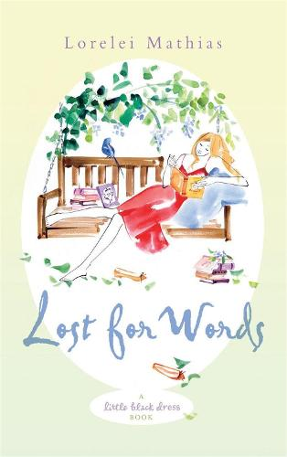 Lost for Words (Paperback)