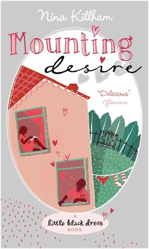 Mounting Desire (Paperback)