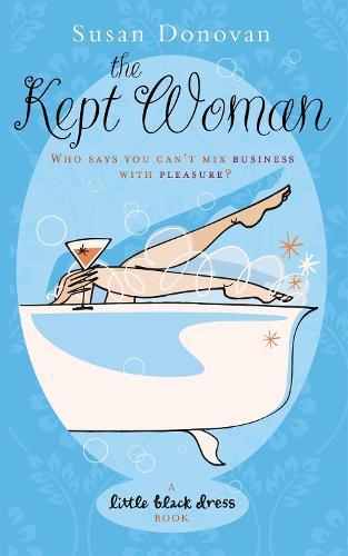 The Kept Woman (Paperback)