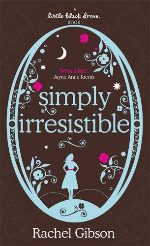 Simply Irresistible (Paperback)