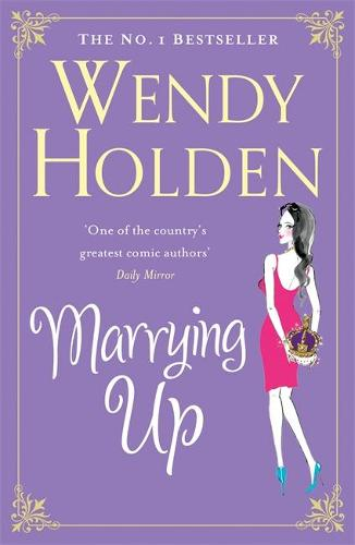 Marrying Up (Paperback)