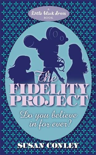 The Fidelity Project (Paperback)