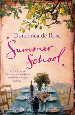 Summer School (Paperback)