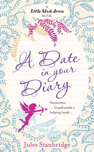 A Date in Your Diary (Paperback)
