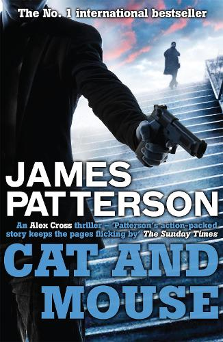 alex cross torrent