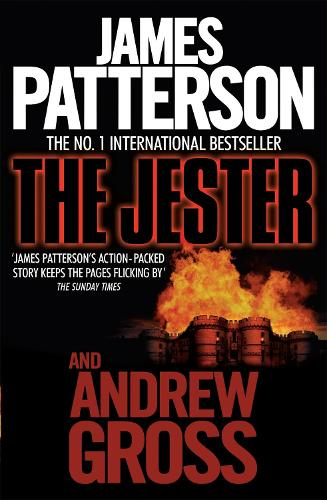 The Jester (Paperback)