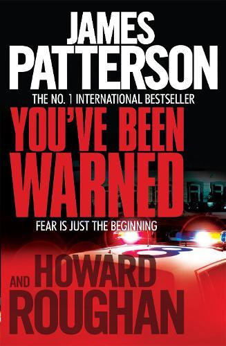 You've Been Warned (Paperback)