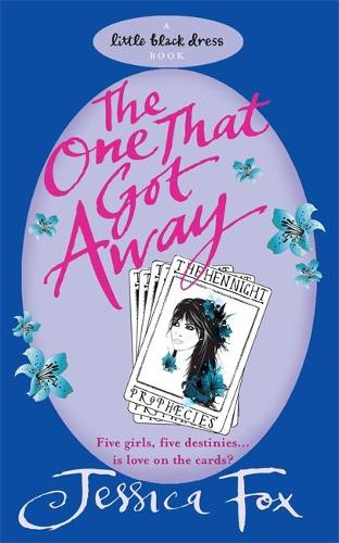 The Hen Night Prophecies: The One That Got Away (Paperback)