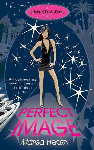 Perfect Image (Paperback)