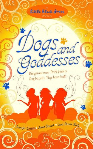 Dogs and Goddesses (Paperback)