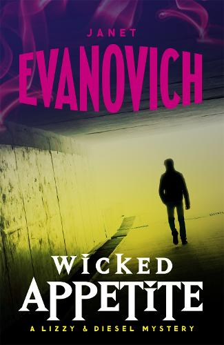 Wicked Appetite (Wicked Series, Book 1) - Wicked Series (Paperback)