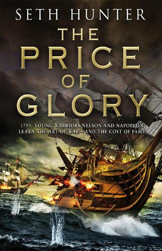 The Price of Glory (Paperback)