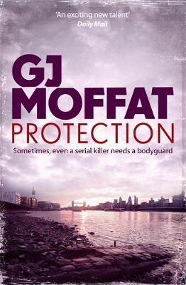 Protection (Paperback)