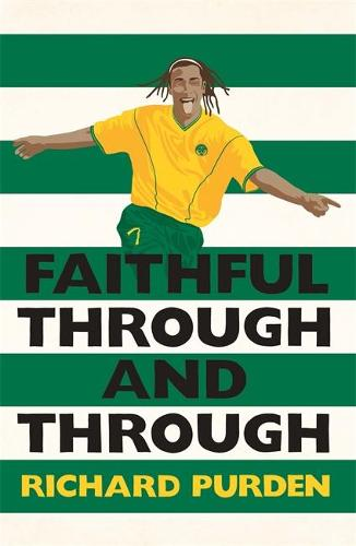 Faithful Through and Through (Hardback)