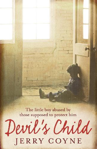 Devil's Child (Paperback)