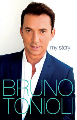 Bruno My Story (Hardback)