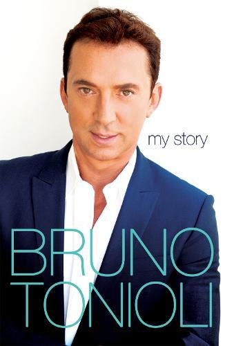 Bruno My Story (Paperback)