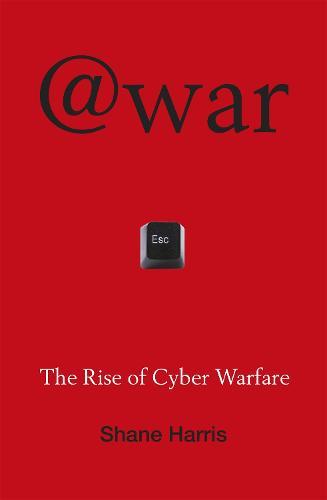 @War (Hardback)