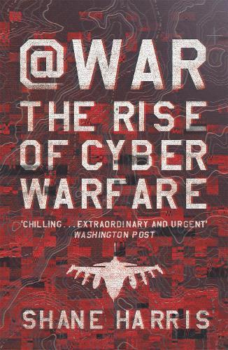 @War (Paperback)