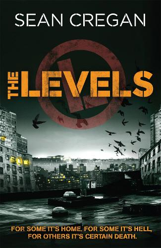 The Levels (Paperback)