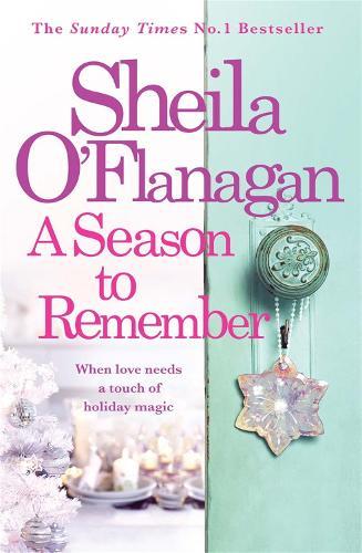 A Season to Remember (Paperback)