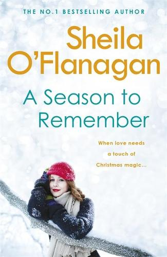 A Season to Remember: a Christmas Treat (Paperback)
