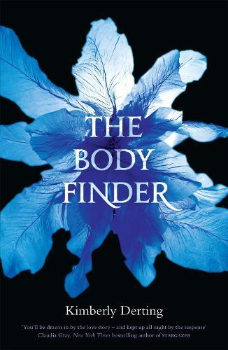 The Body Finder (Paperback)
