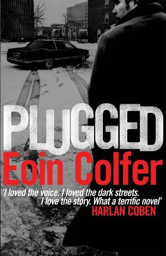 Plugged (Paperback)