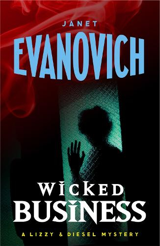 Wicked Business (Wicked Series, Book 2) - Wicked Series (Paperback)