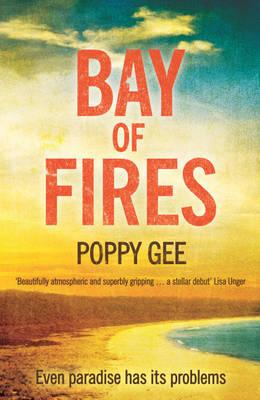 Bay of Fires (Hardback)