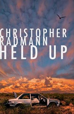 Held Up (Paperback)