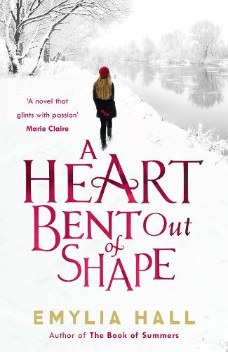A Heart Bent Out of Shape (Paperback)
