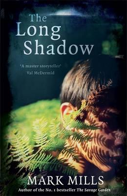 The Long Shadow (Hardback)