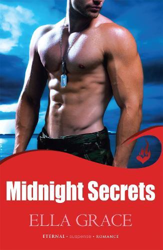 Midnight Secrets: Wildefire Book 1 - Wildefire (Paperback)