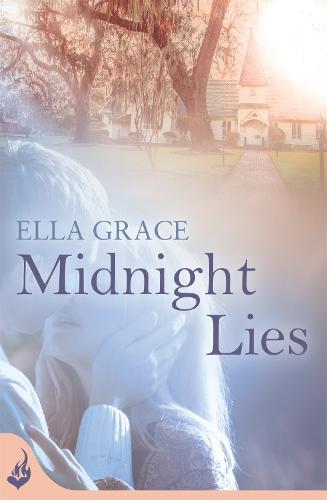 Midnight Lies: Wildefire Book 2 - Wildefire (Paperback)