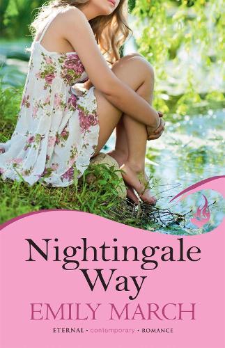 Nightingale Way: Eternity Springs Book 5: A heartwarming, uplifting, feel-good romance series - Eternity Springs (Paperback)