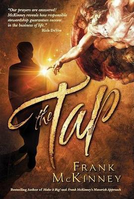The Tap (Hardback)