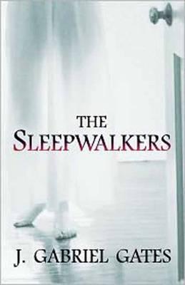 The Sleepwalkers (Paperback)