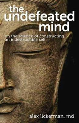 Undefeated Mind (Paperback)