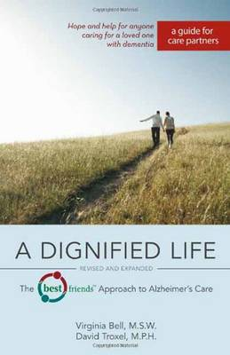 Dignified Life (Paperback)